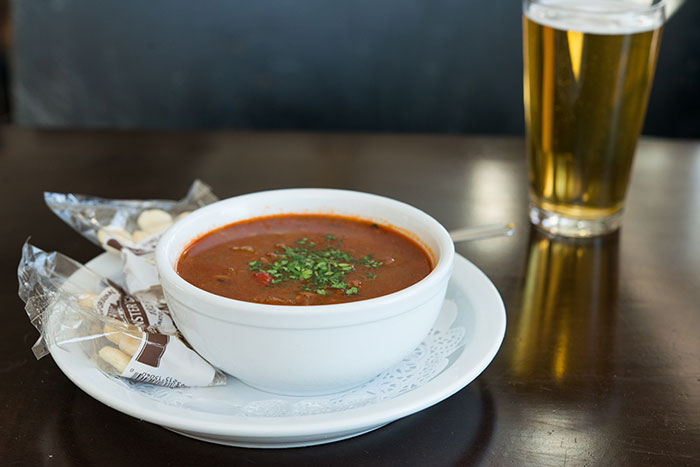 Ricks-All-Day-Soup